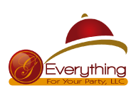 Everything for your Party & Events is a company based out of Broward County with more than 10 years of experience in the areas of Planning, Organization and Execution of Parties and Events.
