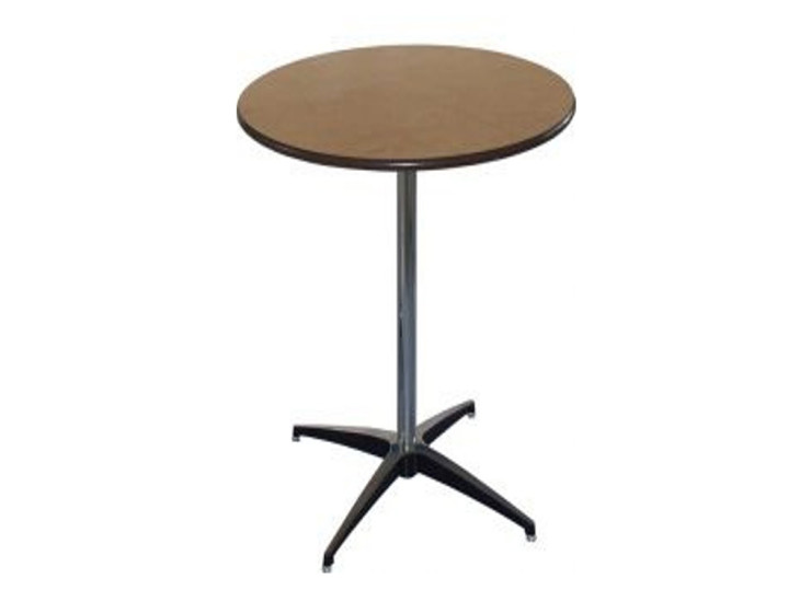 Cocktail_table