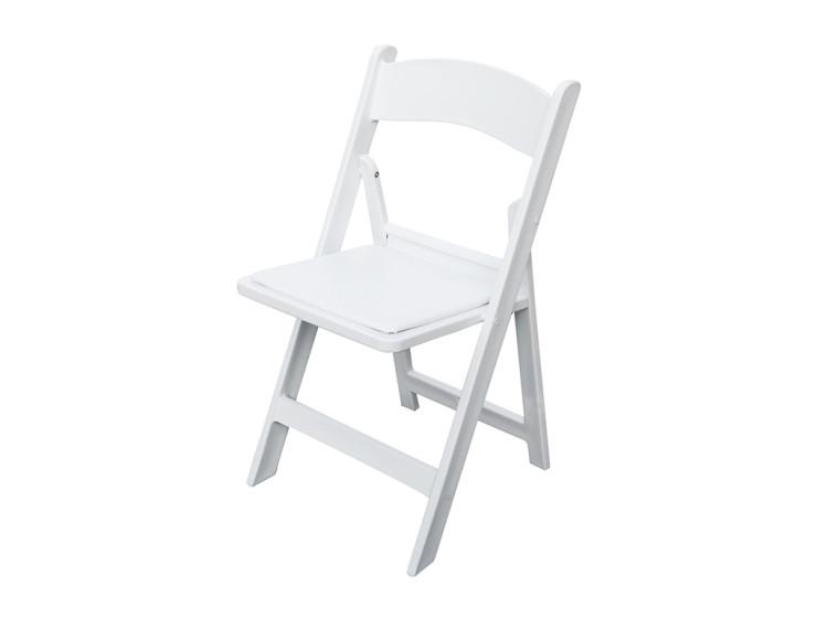 resina chair