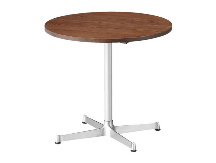 table 36'' small