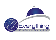 Everything For Your Party LLC
